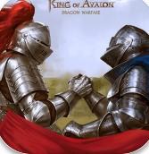 阿瓦隆之王全球服安卓官网