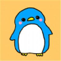 喂胖小企鹅中文版 v3.6.6