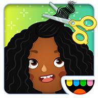 toca hair salon 3苹果版