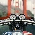 摩托骑士遨游美国手游