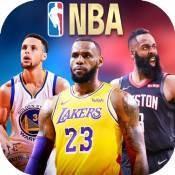 NBA范特西官网最新版