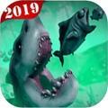 海底大猎杀2021手机版