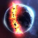星球毁灭模拟器完整版
