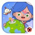 米加小镇世界银行游戏下载