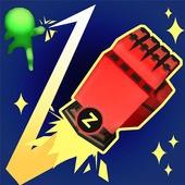 火箭飞拳游戏下载