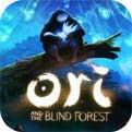 奥日与黑暗森林手机版下载