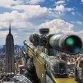 士兵狙击任务最新版