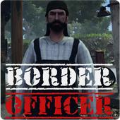 边境检察官无限金币版