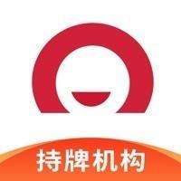 捷信金融app下载