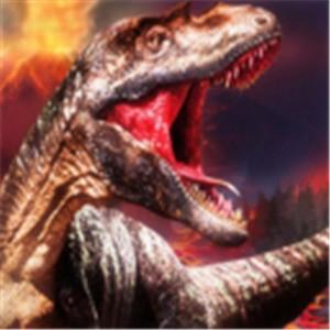 决战恐龙城游戏最新版下载