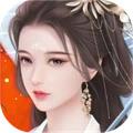 浮梦安南游戏下载