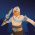 武器克隆战士游戏最新版下载
