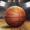 街头篮球巨星手游