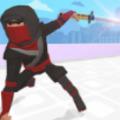 Samurai剑士安卓版下载