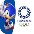 索尼克在2020东京奥运会安卓
