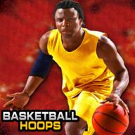 单机版:NBA中文版