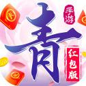 东方灵妖传游戏下载