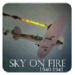 战争飞机模拟游戏