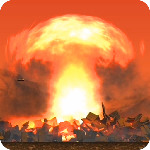 城市终结大战游戏最新版