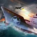 航空母舰模拟器游戏下载