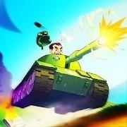 坦克之星2最新版下载