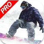 滑雪板派对手机版
