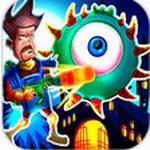 冒险任务怪物世界安卓新版