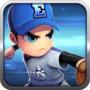 棒球英雄破解版下载