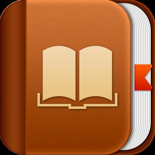 kindle阅读器安卓版