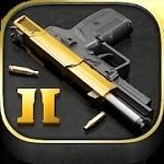 真实枪械2最新版