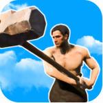 锤子攀岩游戏手机版