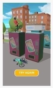 自行车达人下载
