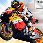 极限摩托车4中文版