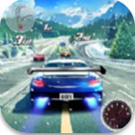 汽车公路驾驶游戏下载