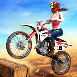 摩托大师Rider Master破解版