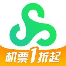 春秋航空手机app下载