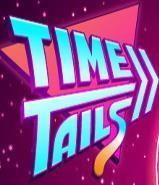 Time Tails中文版