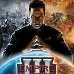 地球帝国手机版