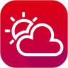 云犀天气app安卓版下载
