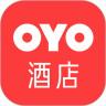 OYO酒店app下载