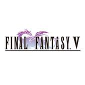 最终幻想5安卓版