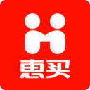 惠买app官方下载