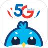 天翼生活app下载
