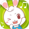 兔兔儿歌下载安装