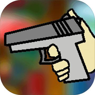 侦查故事枪声最新版