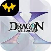 Dragon Village X官方版