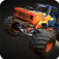 怪物卡车竞赛官方版