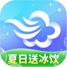 墨迹天气app官方下载