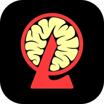 脑叶公司手机版