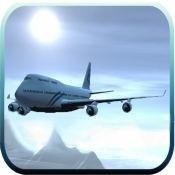 真实飞行员模拟最新版